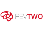 RevTwo is a Momenta Partners client