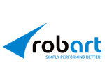robart logo