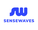 sensewaves is a Momenta Partners client