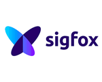 sigfox is a Momenta Partners client