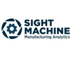 sightmachine Logo