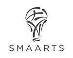 smaarts logo