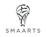 smaarts is a Momenta Partners client