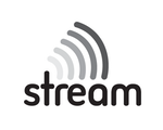 stream is a Momenta Partners client