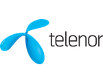 telenor is a Momenta Partners client