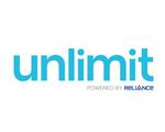 unlimit logo