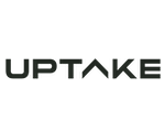 uptake is a Momenta client