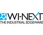 wi-next Logo