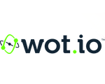 wot.io is a Momenta Partners client