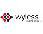 wyless is a Momenta Partners client