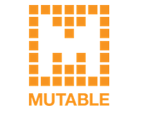 Mutable is a Momenta Partners client