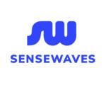 sensewaves_v2
