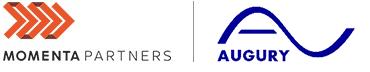 momenta_augury_logos_horizontal.png
