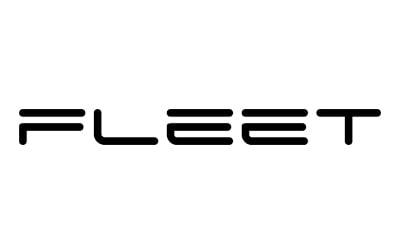 fleet_invest