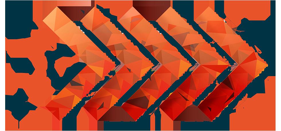 new-home-arrow