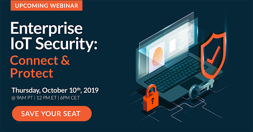 upcoming_webinar_2019_09_Enterprise_IoT_Security_CTA_800x420