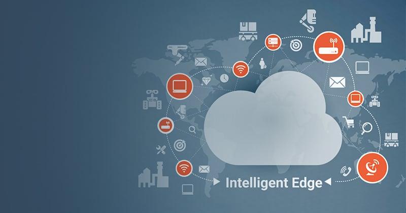 webinar_blogpost_intelligent_edge