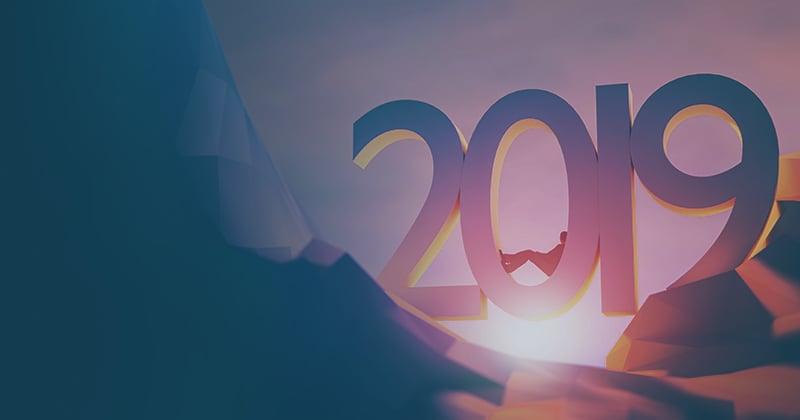 webinar_header_2019_predictions